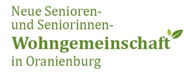 senioren wohnen leben am schlosspark oranienburg unser. Black Bedroom Furniture Sets. Home Design Ideas